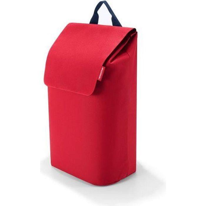 sac pour chariot de course #15: sac de rechange pour la gamme