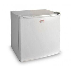mini frigo achat vente pas cher les soldes sur cdiscount cdiscount. Black Bedroom Furniture Sets. Home Design Ideas