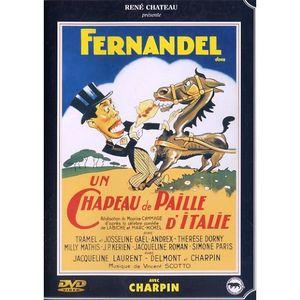 dvd r Un Chateau en Italie