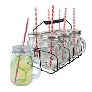 bocal boisson achat vente bocal boisson pas cher. Black Bedroom Furniture Sets. Home Design Ideas