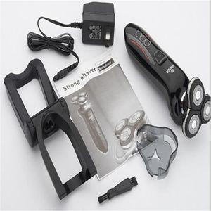rasoir electrique femme achat vente rasoir electrique. Black Bedroom Furniture Sets. Home Design Ideas