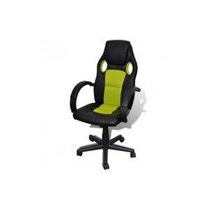 Chaise de bureau professionnelle achat vente chaise de for Siege de bureau professionnel