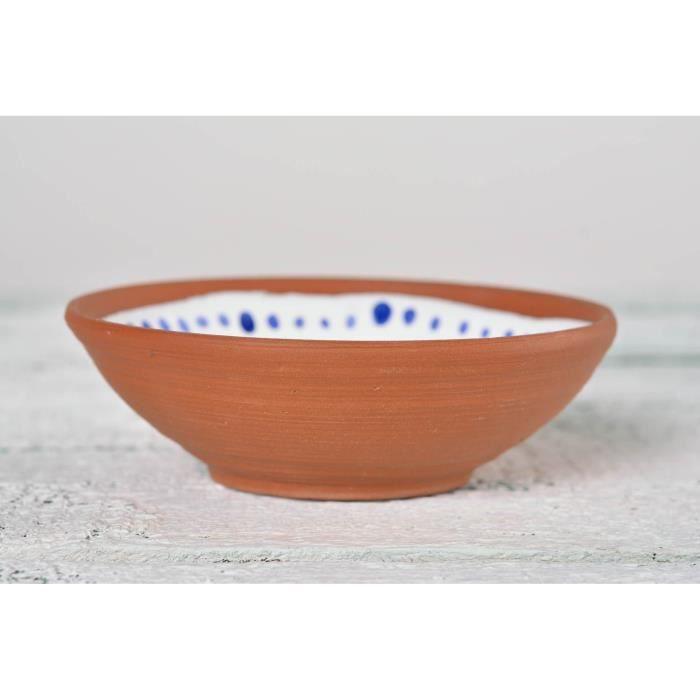 Bol ceramique accessoire cuisine vaisselle design achat for Accessoire vaisselle