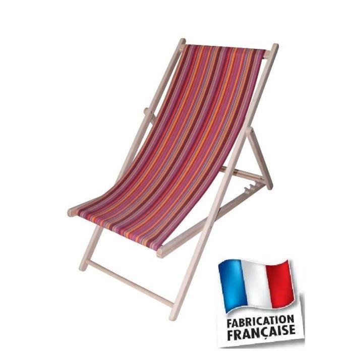 chilienne de fabrication francaise achat vente chaise fauteuil jardin chilienne de. Black Bedroom Furniture Sets. Home Design Ideas