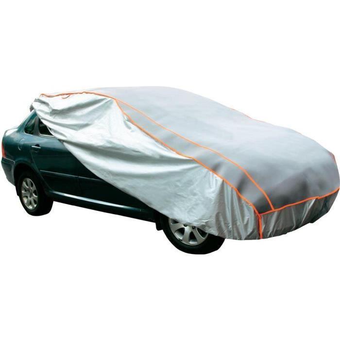 housse de protection anti gr le xxl pour voiture achat. Black Bedroom Furniture Sets. Home Design Ideas