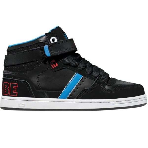 SKATE SHOES KIDS Superfly