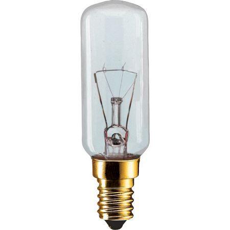 ampoule e14 t25 25w 230 volts achat vente ampoule e14 t25 25w 230 volts cdiscount. Black Bedroom Furniture Sets. Home Design Ideas