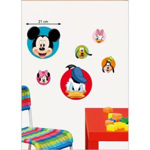 meubles mickey achat vente meubles mickey pas cher cdiscount. Black Bedroom Furniture Sets. Home Design Ideas