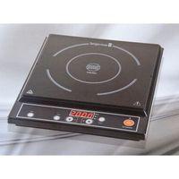 Plaque induction plaque de cuisson à induction à commande sensitive