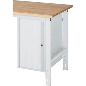 rideau pour armoire achat vente rideau pour armoire pas cher soldes cdiscount. Black Bedroom Furniture Sets. Home Design Ideas
