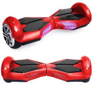 hoverboard achat vente hoverboard pas cher soldes. Black Bedroom Furniture Sets. Home Design Ideas