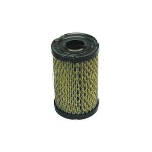 Filtre a air tecumseh achat vente filtre a air for A7 auto pieces jardin