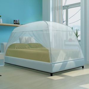 moustiquaire de voyage achat vente moustiquaire de voyage pas cher les soldes sur. Black Bedroom Furniture Sets. Home Design Ideas