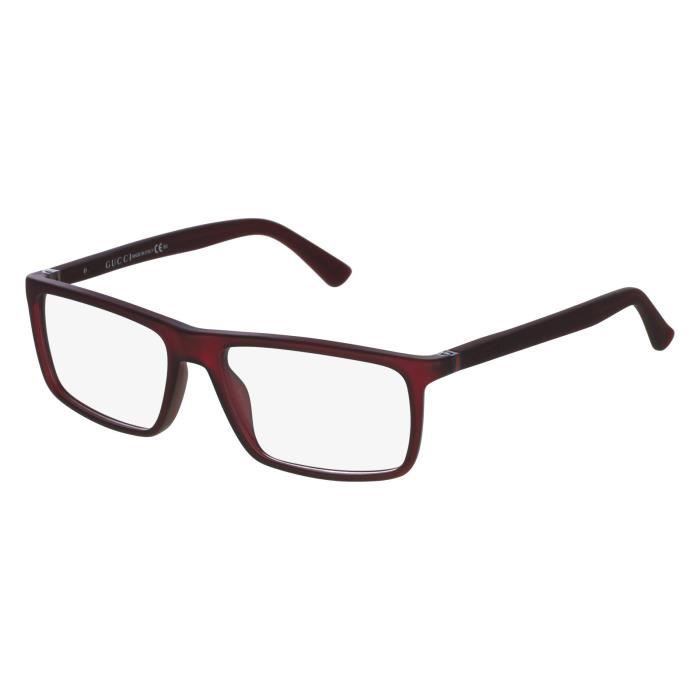 lunettes de vue pas cher bordeaux. Black Bedroom Furniture Sets. Home Design Ideas