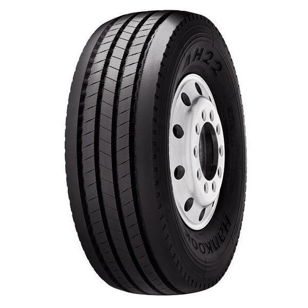 hankook pneus poids lourds et 295 80r22 5 152 148m ah22 achat vente pneus han295 80r22 5. Black Bedroom Furniture Sets. Home Design Ideas