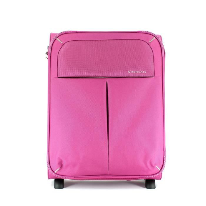 roncato trolley cabine bagages achat vente valise bagage 8008957375716 cdiscount. Black Bedroom Furniture Sets. Home Design Ideas