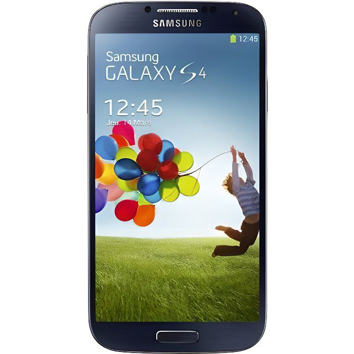telephonie telephone mobile samsung galaxy s android phone gsm umts f  sam