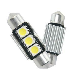 ampoule veilleuse led voiture achat vente ampoule veilleuse led voiture pas cher soldes. Black Bedroom Furniture Sets. Home Design Ideas