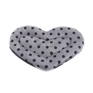lit en forme de coeur achat vente lit en forme de coeur pas cher soldes cdiscount. Black Bedroom Furniture Sets. Home Design Ideas