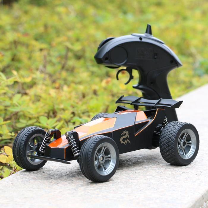 voiture t l command e 2 4g haute vitesse les jouets pour. Black Bedroom Furniture Sets. Home Design Ideas