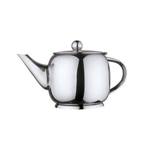 Berghoff 1106717 accessoires de cuisine achat for Soldes accessoires cuisine