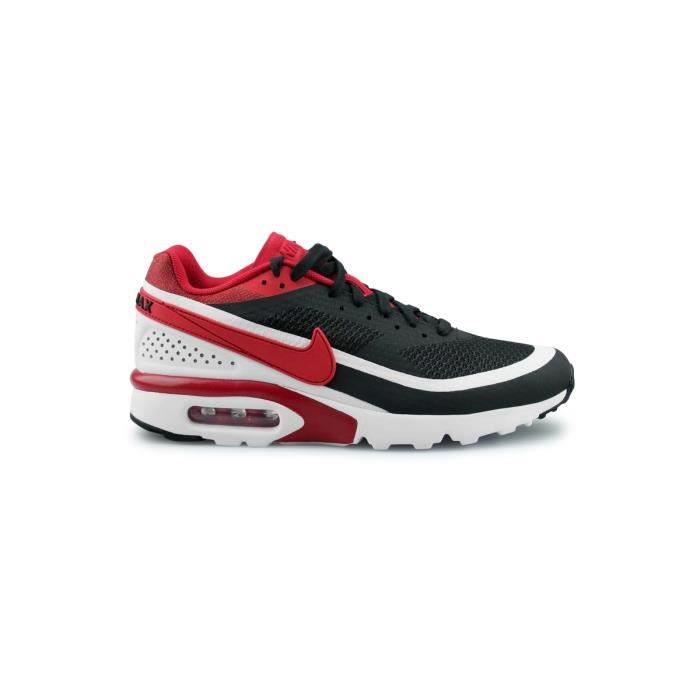 big discount save up to 80% reasonable price vente nike air max bw,vente des air max bw femme nike air max ...
