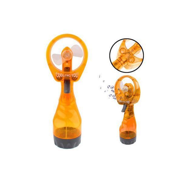 Mini ventilateur brumisateur portable jet d 39 eau achat vente ventilat - Ventilateur brumisateur pas cher ...