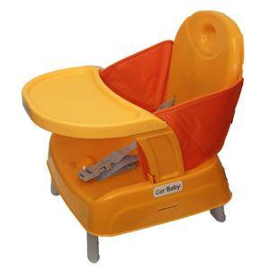 rehausseur bebe table achat vente rehausseur bebe table pas cher cdiscount. Black Bedroom Furniture Sets. Home Design Ideas