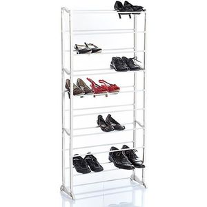 grand meuble a chaussures achat vente grand meuble a. Black Bedroom Furniture Sets. Home Design Ideas