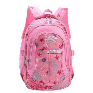 CARTABLE Mode Sacs à dos pour enfants Nouveaux sacs d'école