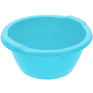 Bassine plastique achat vente bassine plastique pas for Bassine en plastique