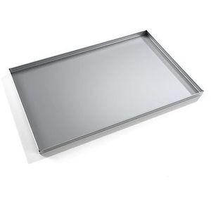 plaque de cuisson pour pizza achat vente plaque de cuisson pour pizza pas cher cdiscount. Black Bedroom Furniture Sets. Home Design Ideas