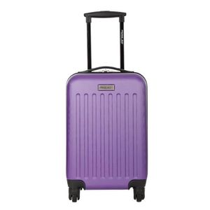 VALISE - BAGAGE Travel One Valise cabine Low cost - SIERO - Taille