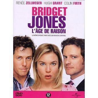 bridget jones baby full movie torrent
