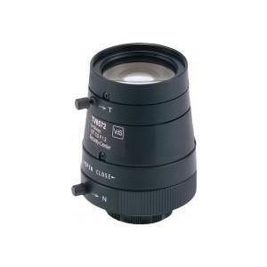 - lentille-cs-varifocale-5-50mm