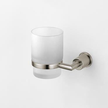 Porte gobelet salle de bain achat vente distributeur for Distributeur salle de bain