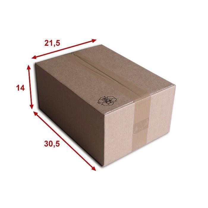 emballage carton postaux achat vente emballage carton. Black Bedroom Furniture Sets. Home Design Ideas