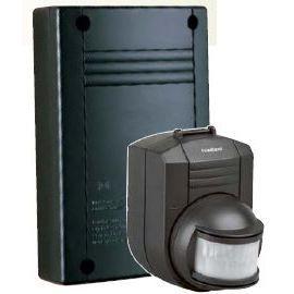 detecteur spectra sans fil kit emetteur recepte achat vente d tecteur de mouvement. Black Bedroom Furniture Sets. Home Design Ideas