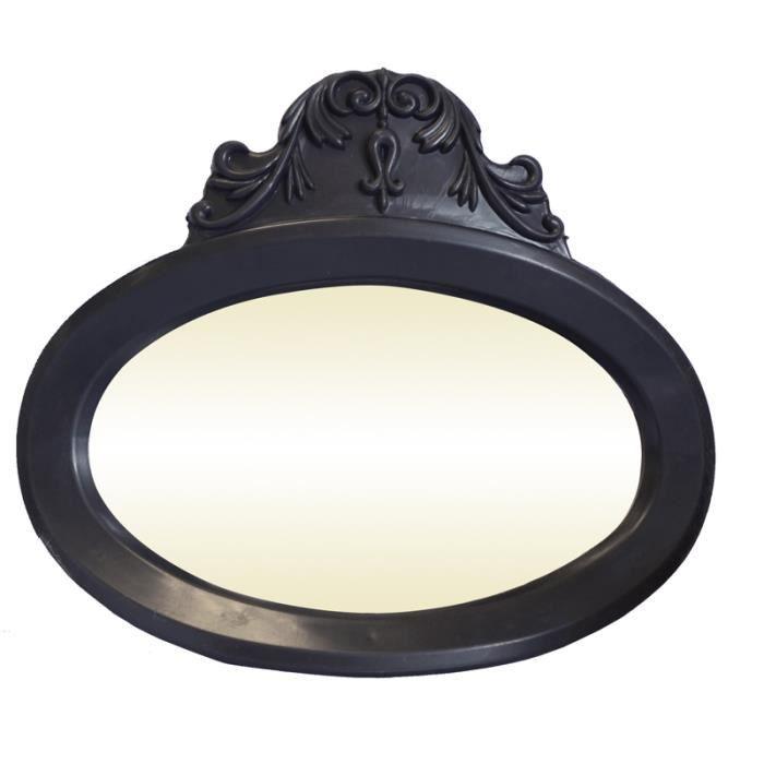 Miroir magique 48x41 cm achat vente d co de f te for O miroir magique montpellier