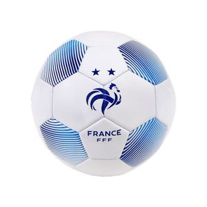 ballon football achat vente ballon football pas cher. Black Bedroom Furniture Sets. Home Design Ideas