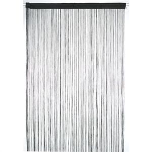 rideau de separation achat vente rideau de separation. Black Bedroom Furniture Sets. Home Design Ideas