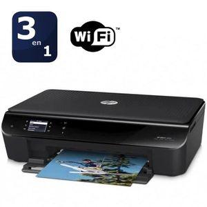 HP Envy 4503 Imprimante Multifonction A4 jet d'enc