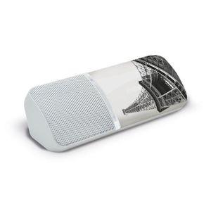 carillon sans fil etanche achat vente carillon sans fil etanche pas cher cdiscount. Black Bedroom Furniture Sets. Home Design Ideas