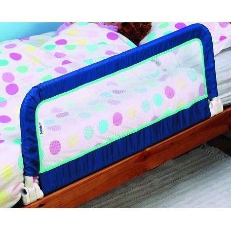 barriere de lit les bons plans de micromonde. Black Bedroom Furniture Sets. Home Design Ideas