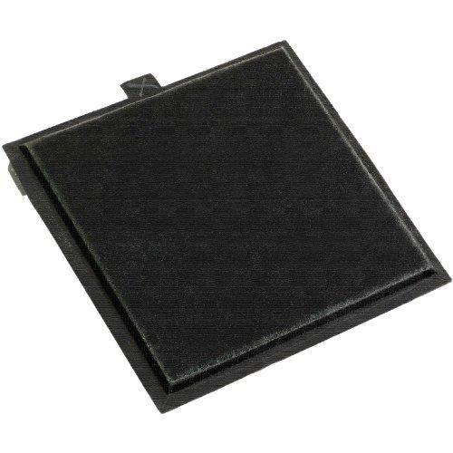 electrolux ef28 accessoire aspirateur 1 filtre achat vente pi ce entretien sol cdiscount. Black Bedroom Furniture Sets. Home Design Ideas