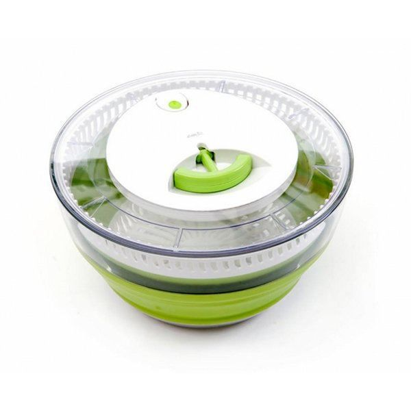 essoreuse salade achat vente essoreuse salade essoreuse salade cdiscount. Black Bedroom Furniture Sets. Home Design Ideas