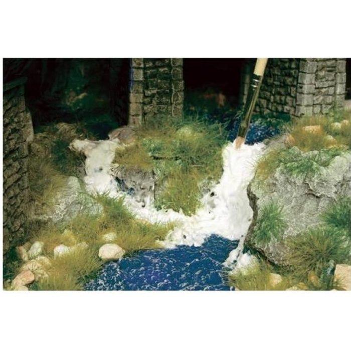 D Cor Cascade Cr Er Achat Vente Terrain Nature D Cor Cascade Cr Er Cdiscount