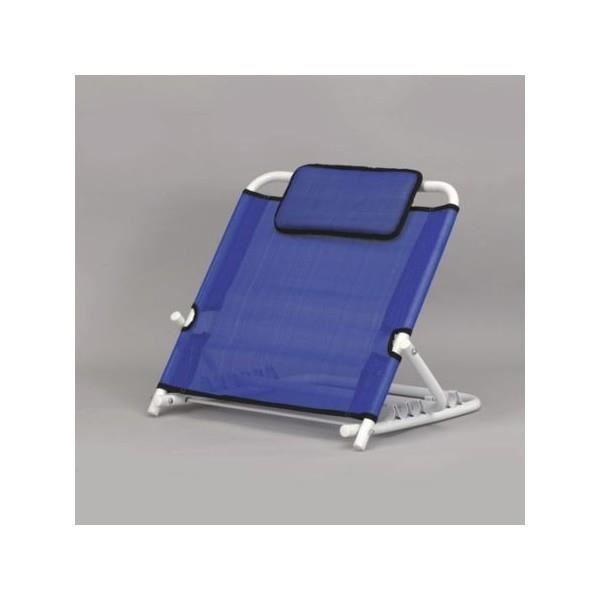 dossier r glable achat vente equipement du lit dossier r glable cdiscount. Black Bedroom Furniture Sets. Home Design Ideas
