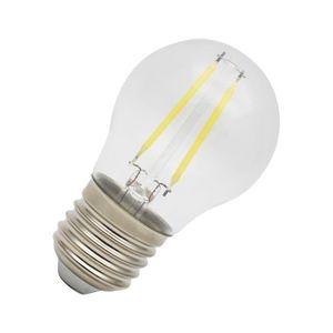 """Résultat de recherche d'images pour """"ampoule filament led 2w"""""""