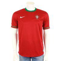 VESTE - CACHE CŒUR Nike - T-Shirt Portugal